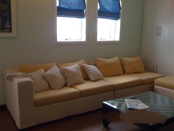 Cần bán gấp căn hộ Lữ Gia lầu đẹp view đẹp