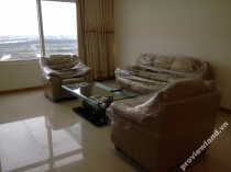 Apartment for rent in Saigon Pearl 151sqm 3 bedrooms block Ruby 1