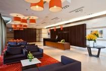 Cần bán gấp căn hộ Saigon Pearl Quận Bình Thạnh