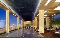 Bán căn hộ chung cư tại Galaxy 9 view sông tuyệt đẹp