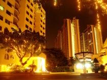 Cần bán hoặc cho thuê chung cư cao cấp Parkland Q2 khu yên tĩnh mát mẻ.