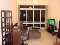 Cho thuê căn hộ Tản Đà Q5 2 phòng ngủ có nội thất giá tốt