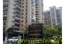 Cantavil Apartment for sale