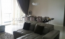 Estella apartment for rent in An Phu Ward, District 2