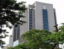 Cho thuê văn phòng Yoyal Centre trên đường Nguyễn Văn Cừ, Quận 1, TP.HCM