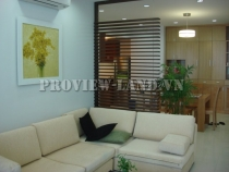 Sailing Tower Apartment for rent in District 1, luxury apartment
