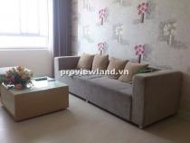 Cho thuê căn hộ Tropic Garden quận 2 nội thất đầy đủ 88m2