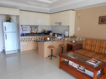 Cantavil apartment for sale in district 2 best price 2 bedroom
