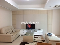 Flat for rent at Imperia An Phu high floor 95sqm 2BRs nice view many luxury facilities
