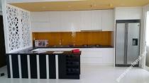 Cho thuê căn hộ lầu 12 tại Tropic Garden Quận 2