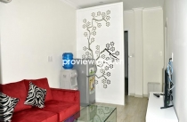 Serviced apartment for rent in District 1 on Thai Van Lung 55sqm 1BRs luxury amenities