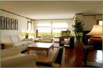 Saigon Domaine cho thuê căn hộ 3 phòng ngủ giá hấp dẫn