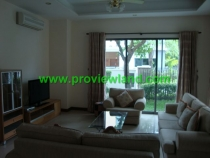 Riviera Villa for rent District 2 with 4 beds