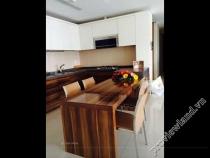 Căn hộ Cantavil Premier cho thuê 176m2 3 phòng ngủ 2wc