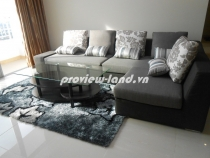 Cantavil Premier Apartment for rent in District 2, beautiful interior