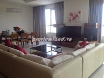 Cần bán căn hộ Xi Riverview quận 2 giá hấp dẫn