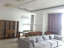 XI Riverivew apartment for rent T3 tower 185sqm 3BRs balcony with riverview