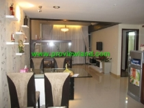 Apartment in District 1 for rent, Sailing apartment for rent