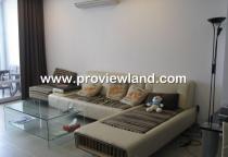 Cho thuê căn hộ Horizon Quận Nhất Trần Quang Khải