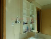 Vista apartment for sale, fully furnished, Saigon Bridge view