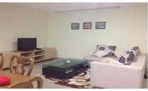 Cho thuê căn hộ An Khang Quận 2, 3 phòng ngủ