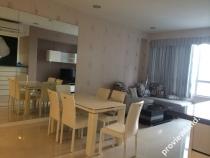 Căn hộ Sunrise City cho thuê 106m2 2 phòng ngủ