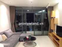 City Garden apartment for rent 70 sqm 1 bedroom full facilities with full furnished