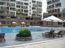 Cho thuê căn hộ penthouse panorama lầu cao view đẹp