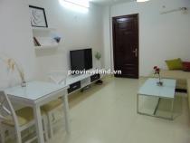 Căn hộ dịch vụ cho thuê đường Nguyễn Ngọc Phương