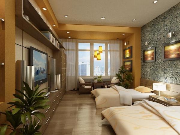 Bán khách sạn Võ Văn Tầng Quận 3 dt 8,5x28m - 1H- 8L - 49 phòng