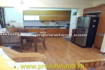 Cantavil An Phu  Apartment For Sale 3 beds