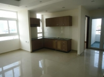 Apartment for rent at Phu Dat, 110sqm, fully furnished
