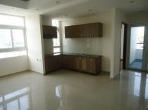 Cho thuê căn hộ cao cấp Phú Đạt diện tích 110m2 đầy đủ nội thất