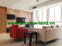 Bán căn hộ, bán căn hộ Imperia Sky Villa Quận 2 nhà cực đẹp