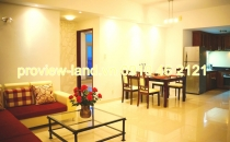 THE TOP LUXURIOUS APARTMENT OF SAILING TOWER