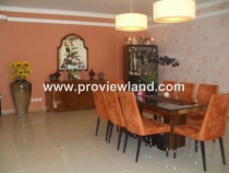 Cantavil Hoan Cau Apartment for sale, Binh Thanh Dist