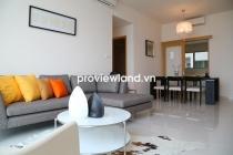 Cho thuê căn hộ 142m2 3 phòng ngủ The Vista An Phú tháp T5 nội thất cao cấp tiện nghi