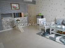 The Estella An Phú cho thuê căn hộ 2 phòng ngủ giá tốt