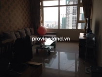 Topaz 2 86sqm 2 BRs full equipped Saigon Pearl apartment for rent with best price