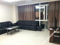 Cho thuê căn hộ Imperia An Phú 3 phòng ngủ đầy đủ nội thất
