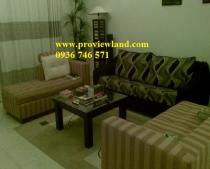 Hung Vuong Plaza căn hộ bán hoặc cho thuê quận 5