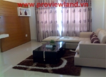 For Sell ​​and For Rent Samland Riverview apartment, good price