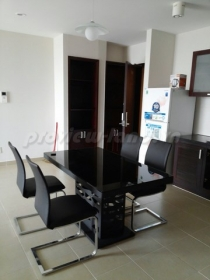 Apartment for rent 1 bedroom Horizon Tower District 1