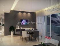 Cho thuê căn hộ quận 2 The Estella 148m2 nhà tuyệt đẹp