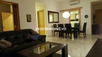 Selling The Vista apartment 139sqm 3 bedrooms T2 tower pool and river view full furnished