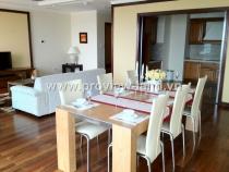 Cho thuê căn hộ Vincom Center 72 Lê Thánh Tôn, Quận 1, 3 phòng ngủ