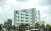 Cần cho thuê nhanh căn hộ Penthouse Duplex B1 Trường Sa phong cách châu Âu