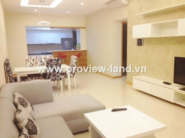 Saigon pearl apartment for sale, nice view, bargain away