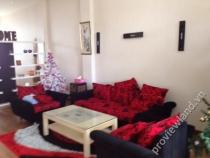 Cho thuê biệt thự tại Villa Park quận 9 căn 3 phòng ngủ siêu đẹp