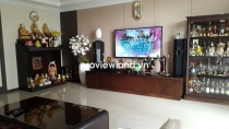 Imperia An Phu apartment for rent 184sqm 3BRs 3WCs full furnished with cozy design